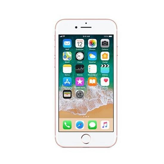 Изображение Apple iPhone 7 32GB Rose Gold