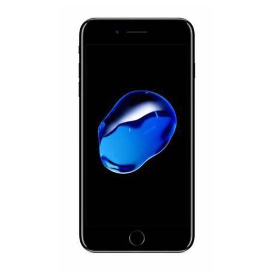 Изображение Apple iPhone 7 Plus 32GB Jet Black