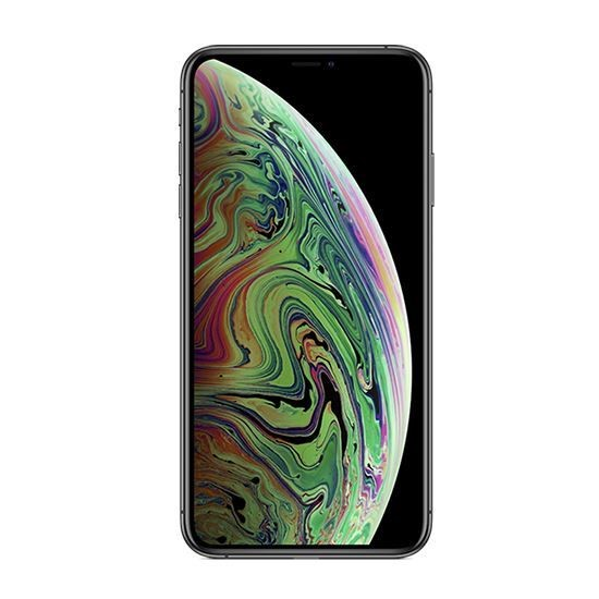 Apple iPhone XS 64GB Single Sim Grey