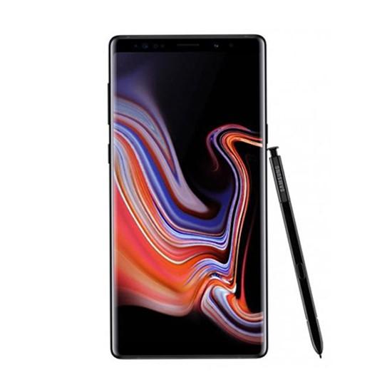 Изображение Samsung Galaxy Note 9 6GB RAM 128GB LTE N960FD Black