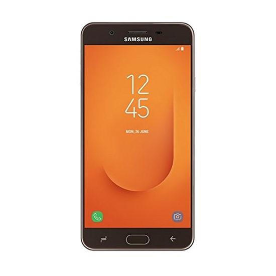 Samsung Galaxy J7 Prime 2 3GB RAM 32GB LTE G611FD Gold