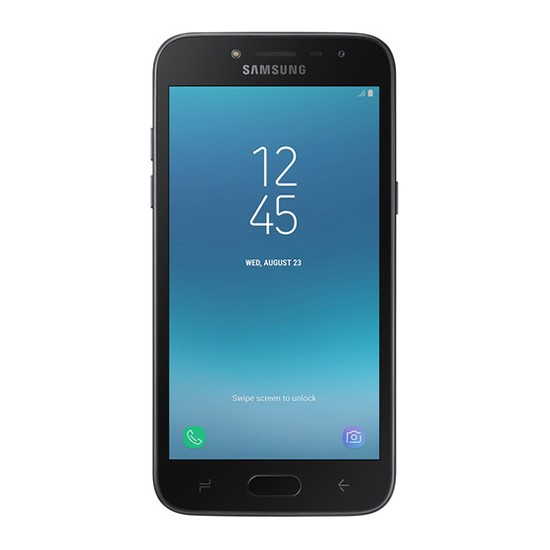 Samsung Galaxy Grand Prime Pro 16GB LTE J250FD  Black