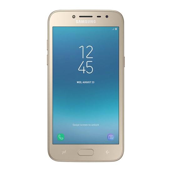 Samsung Galaxy Grand Prime Pro 16GB LTE J250FD  Gold