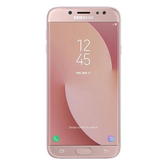 Samsung Galaxy J7 Pro 2017 32GB LTE J730GD Pink