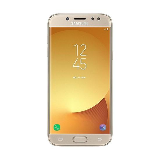Samsung Galaxy J5 Pro 2017 16GB LTE J530F Gold