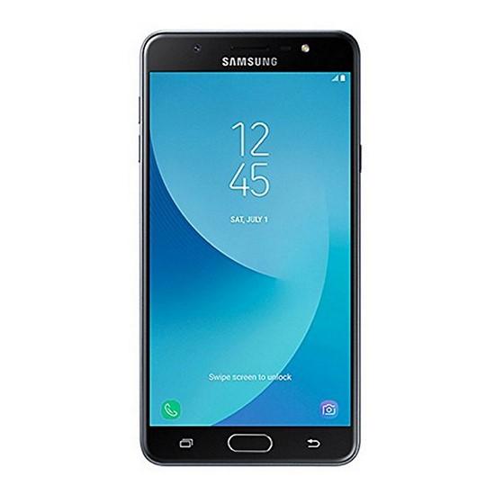 Samsung Galaxy J7 Max 32GB LTE G615F Black