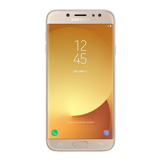 Samsung Galaxy J7 Pro 3GB RAM 64GB LTE J730F Gold