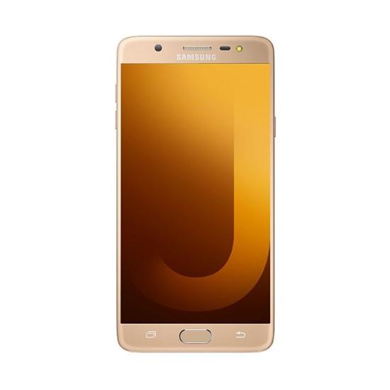 Samsung Galaxy J7 Max 32GB LTE G615F Gold