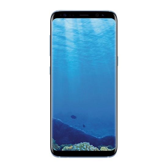 Изображение Samsung Galaxy S8 4GB RAM 64GB LTE G950FD Blue