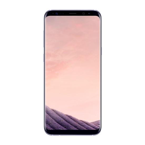 Изображение Samsung Galaxy S8+ 4GB RAM 64GB LTE G955FD Grey