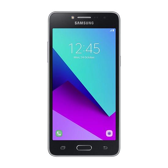 Изображение Samsung Galaxy Grand Prime Plus 8GB LTE G532F Black
