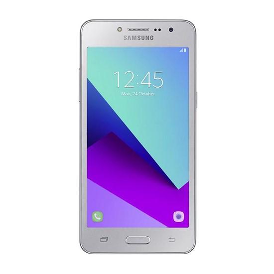 Samsung Galaxy Grand Prime Plus 8GB LTE G532F Silver