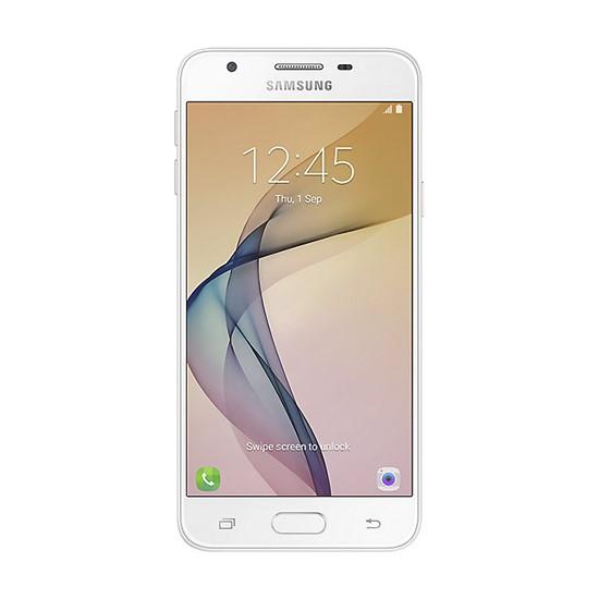 Изображение Samsung Galaxy J5 Prime 16GB LTE G570F Gold