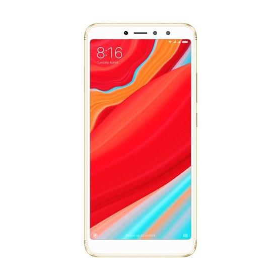 Изображение Xiaomi Redmi S2 Global Version 3GB RAM 32GB LTE Gold