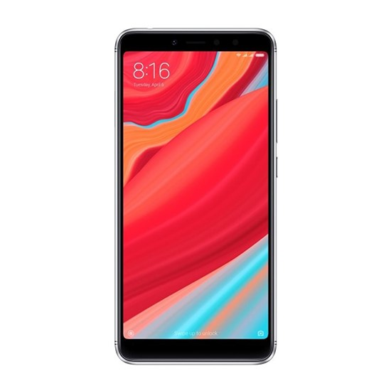 Xiaomi Redmi S2 Global Version 4GB RAM 64GB LTE Grey