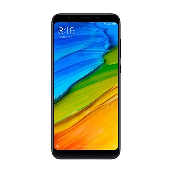 Xiaomi Redmi 5 Global Version 3GB RAM 32GB LTE Black