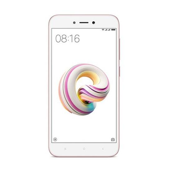 Xiaomi Redmi 5A Global Version 16GB LTE Pink