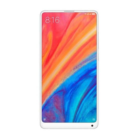 Изображение Xiaomi Mi Mix 2S Global Version Dual Sim 6GB RAM 64GB LTE White