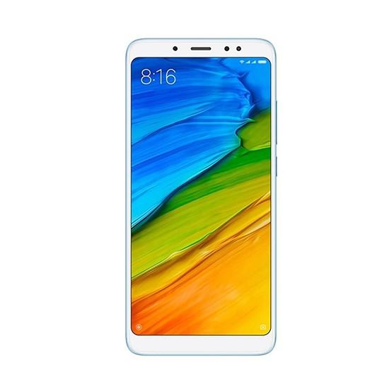 Xiaomi Redmi Note 5 Global Version 3GB RAM 32GB LTE Blue