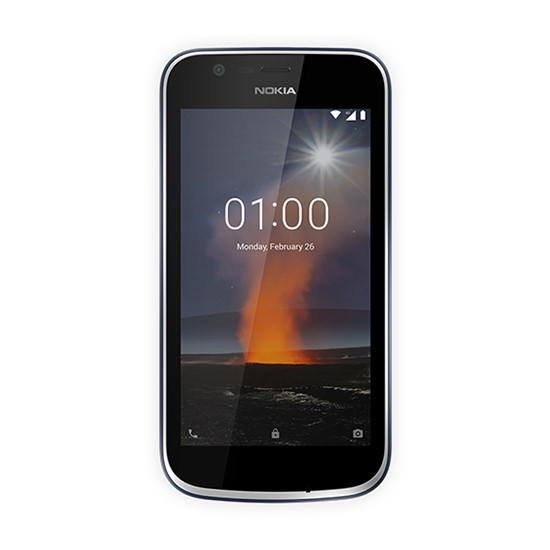 Nokia 1 Black