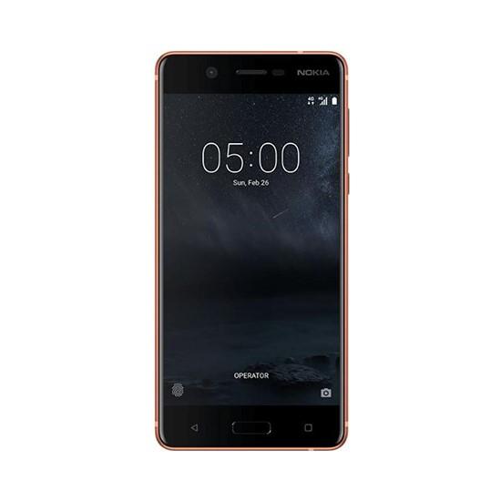 Nokia 5 LTE Cooper