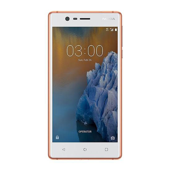 Nokia 3 LTE Cooper