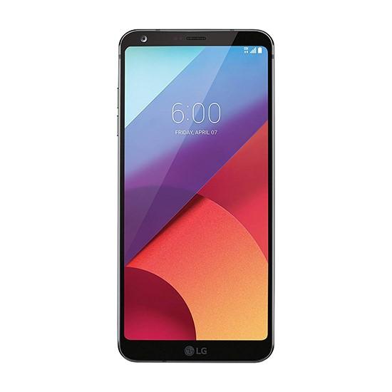 LG G6 32GB LTE H870 Black