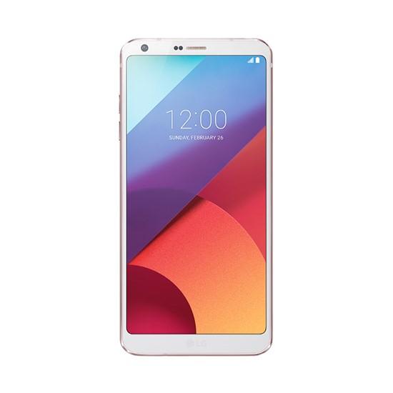 Изображение LG G6 32GB LTE H870 White