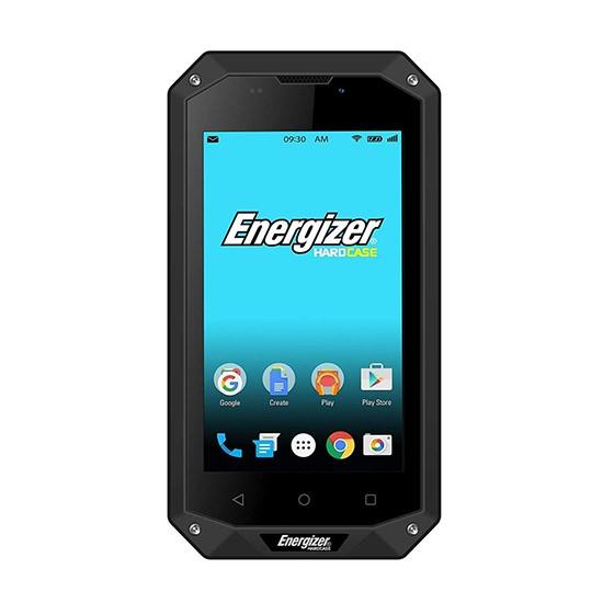 Изображение Energizer Hardcase E400 Black