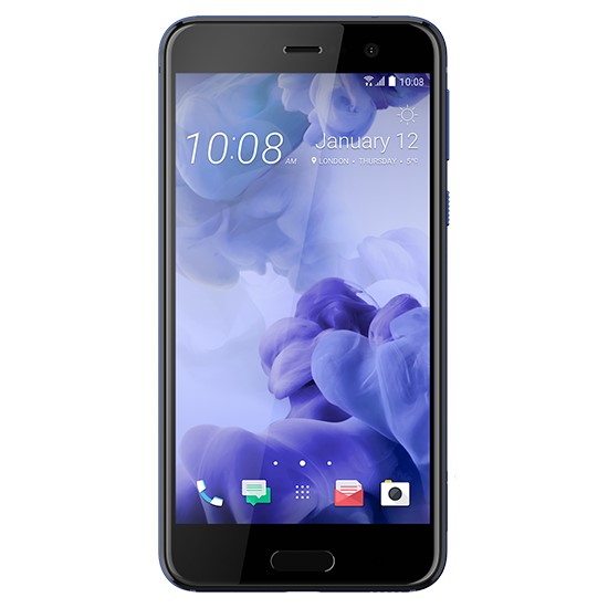 HTC U Play 64GB LTE Blue