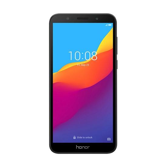 Изображение Honor 7S 2GB RAM 16GB LTE Black