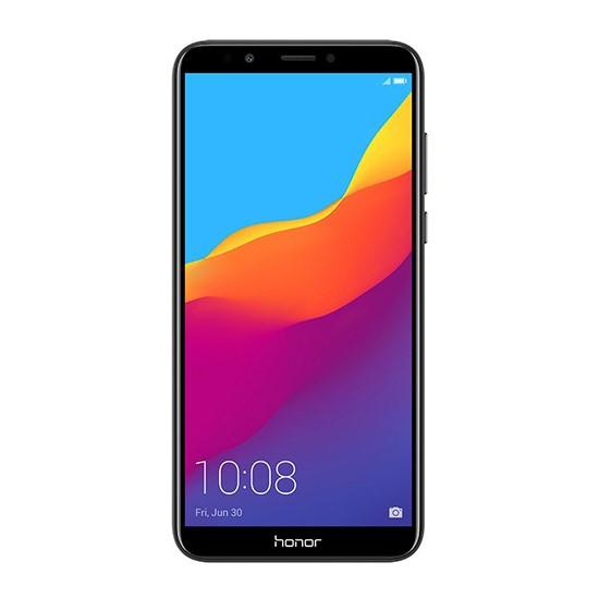Изображение Honor 7C 3GB RAM 32GB LTE Black