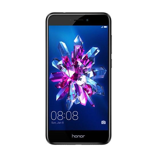 Honor 8 Lite 2017 3GB RAM 16GB LTE Black