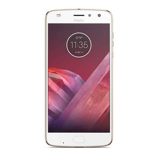 Motorola Moto Z2 PLAY XT1710 64GB LTE Gold