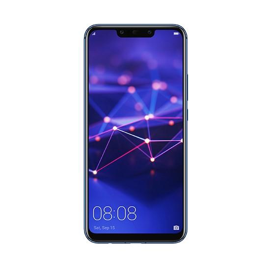 Huawei Mate 20 Lite 4GB RAM 64GB LTE Blue