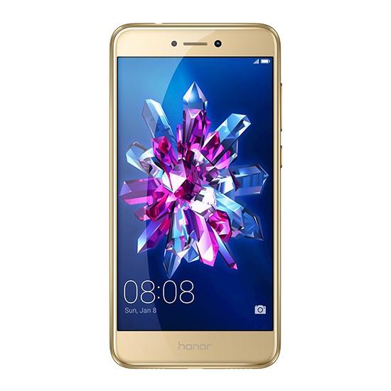 Изображение Huawei P8 Lite 2017 16GB LTE Gold