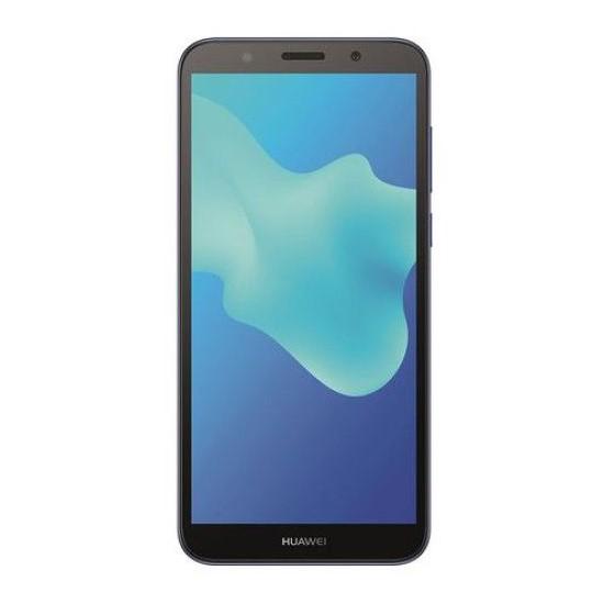 Huawei Y5 Prime 2018 16GB LTE Blue