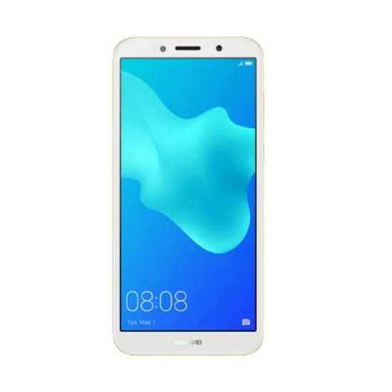 Huawei Y5 Prime 2018 16GB LTE Gold