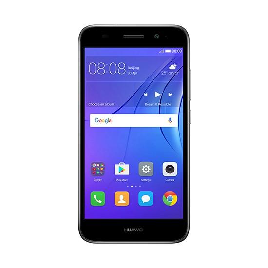 Huawei Y3 2018 8GB 4G LTE Grey