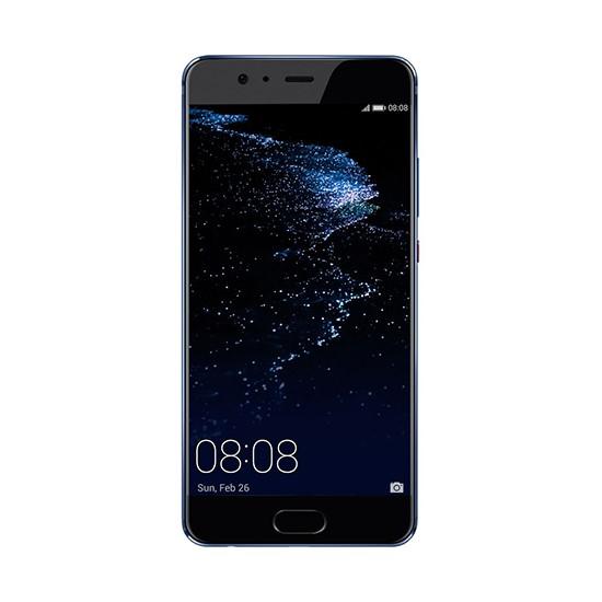 Huawei P10 Plus Dual Sim 64GB LTE Blue