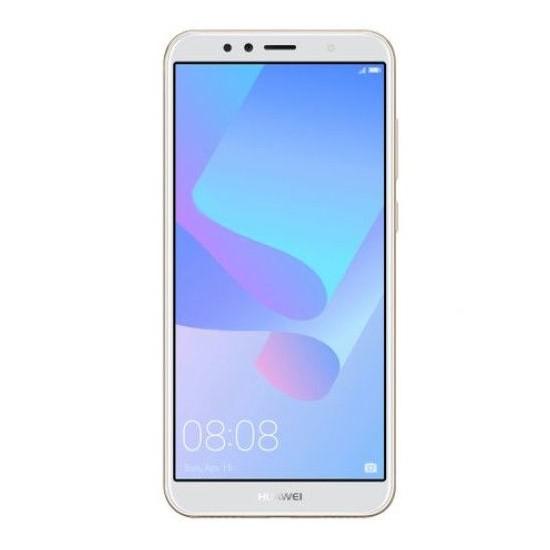 Huawei Y6 Prime 2018 16GB LTE Gold