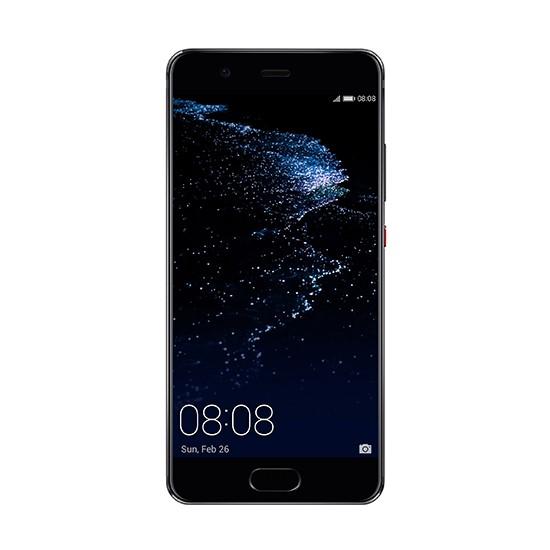 Изображение Huawei P10 32GB LTE Black