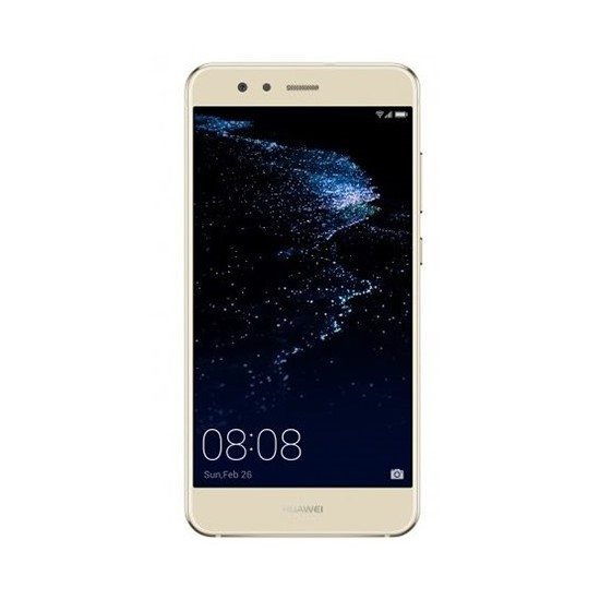 Изображение Huawei P10 Lite 32GB LTE Gold