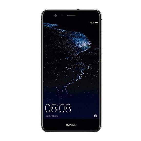Huawei P10 Lite 32GB LTE Black