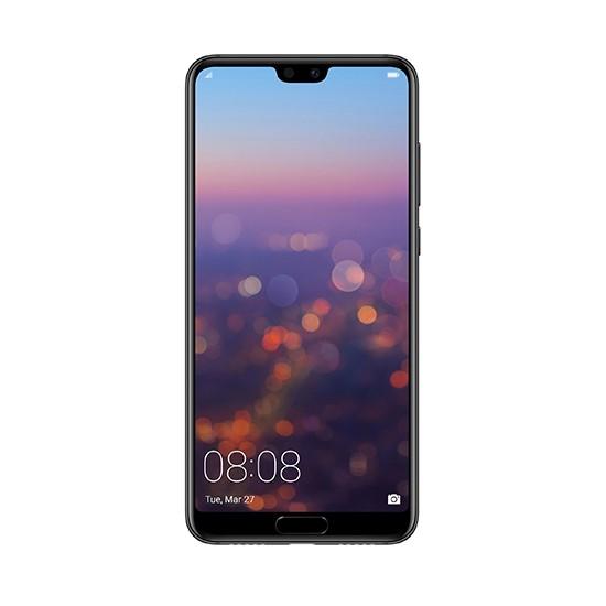Huawei P20 Pro 6GB RAM 128GB LTE Black