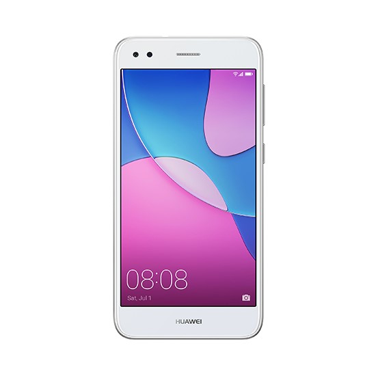 Изображение Huawei P9 Lite Mini 16GB LTE Gold