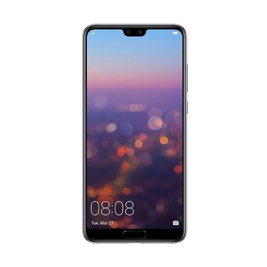 Huawei P20 Pro 6GB RAM 128GB LTE Twilight