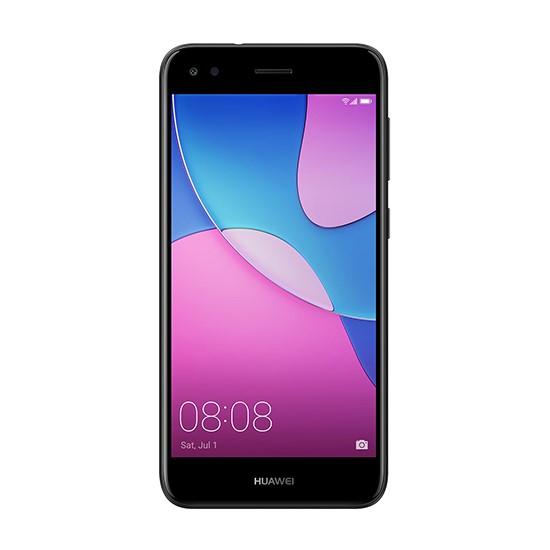 Изображение Huawei P9 Lite Mini 16GB LTE Black