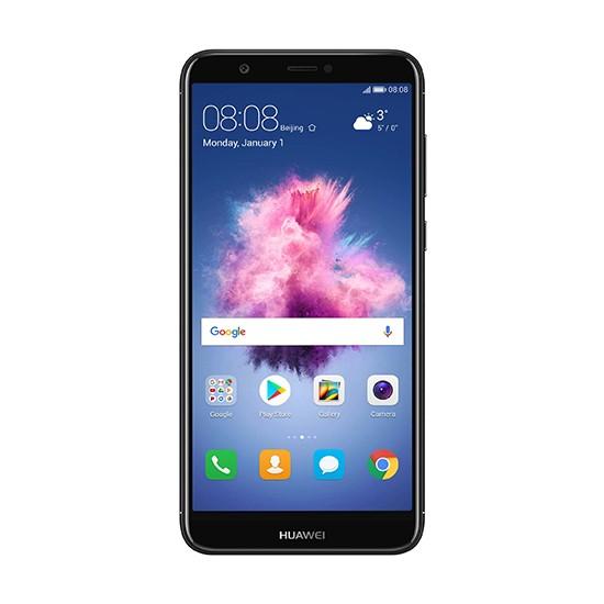 Huawei P Smart 32GB LTE Black
