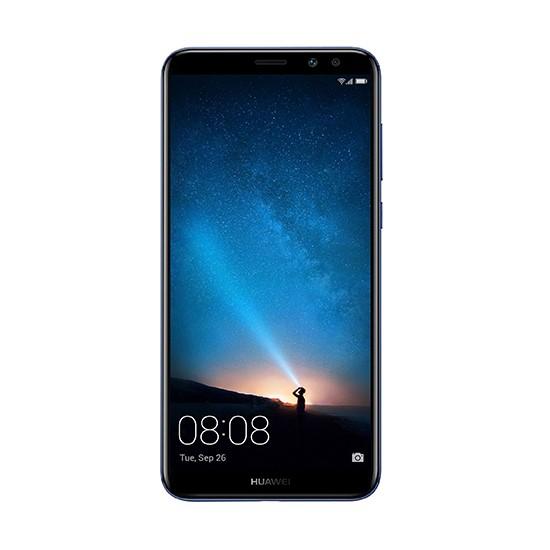 Huawei Mate 10 Lite 64GB LTE Blue